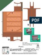PianoV1