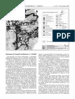 Plano de Urbanização de Vila Nova de Milfontes (1)