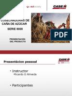 Apresentação COLOMBIA.ppt