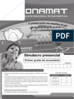 1S_Simulacro_presencial-II_17conamat.pdf