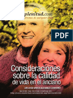 calidad-de-vida-en-el-anciano.pdf