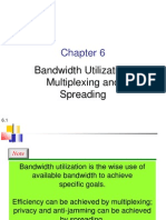 multiplexing.pdf