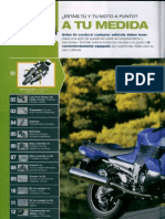 Motociclismo-tecnicas de Conduccion 1 a 4