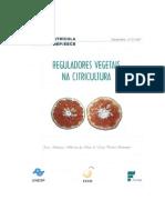 REGULADORES VEGETAIS na Citricultura.pdf