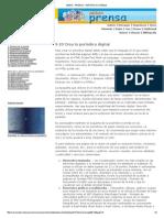 MEDIA - PRENSA - VERSIÓN ACCESIBLE.pdf
