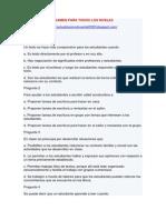 EXAMEN PARA TODOS LOS NIVELES.docx