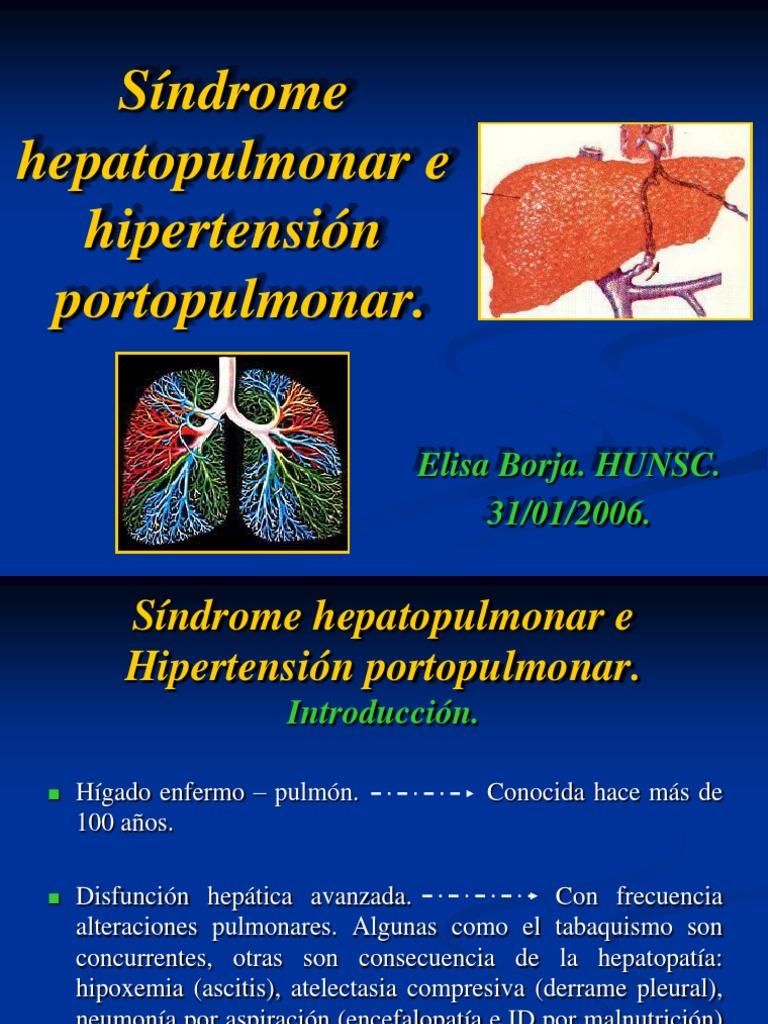 Plantas medicinales para la hipertensión