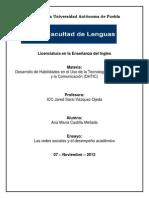 ensayoredessociales-121114174649-phpapp01