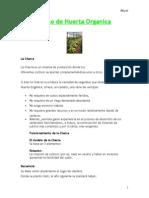 curso de huerta organica.doc