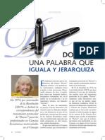 Consejo14 Doctor