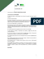 Agente Comunit-rio de Sa-De