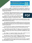 dec13.2014House panel okays bill requiring registration of pre-paid SIM cards