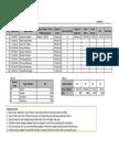 Ipi Leppindo (Latihan 8 Excel)