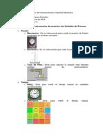 Instrumentación Industrial Mecánica.docx