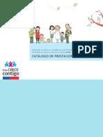 protocolo_padb_-2014