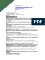 Ley marco de licencia de funcionamiento.docx