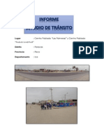 INFORME TRANSITO.docx