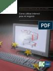 4InternetNegocio_cas.pdf