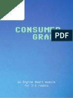 Consumer+Grade
