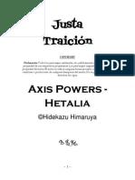 Justa Traición (4).pdf