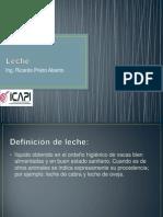 4P.Leche.pptx