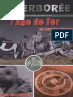 Hyperborée Aux sources de l'Europe - L'Age de fer Les racines du désastre.pdf