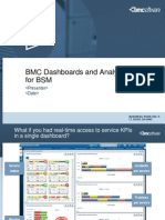 BMC Dashboards and Analytics Presentation v1.pptx