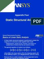 AWS90 Appendix 04