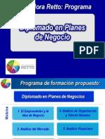 DPN).Mód.3.b Innovación y Tecnología