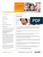 EdCompass - Differentiating Instruction Sept 2008