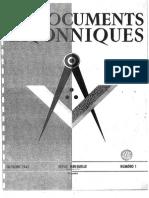 Les documents maçonniques Volume III 1942.pdf