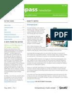 EdCompass - Professional Development May 2009