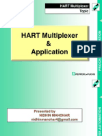 Hart Principle Application