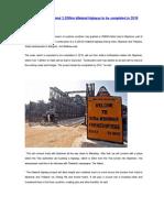 India-Myanmar-Relation-2012.pdf