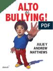 Andrew Matthews-Alto Al Bullying