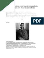 3 Cartas de Frida a Diego