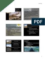 LA 212 Regenerative Landscapes LecturePL14