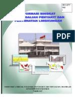 Buku Informasi -Singkat Pp-pl