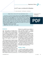 Absceso hepático.pdf