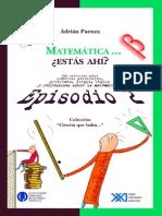 Mate-Estasahi-APaenzaEpi02