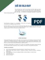 QUÉ ES BLU-RAY.pdf