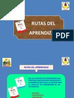 ENFOQUE PROBLÉMICO  (GENERAL)  UGEL PALLASCA.pptx