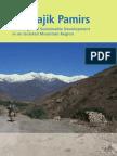 The Tajik Pamirs