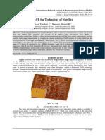 Gi-fi.pdf