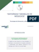 modulo03_3