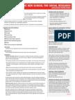 15 Gf Application Instructions Final