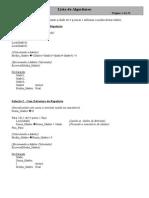 Lista de Exercícios.doc