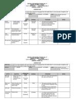 Principal Plan