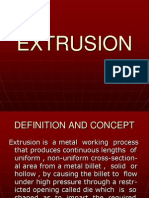 Extrusion.ppt