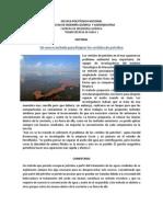 Editorial Petroleo